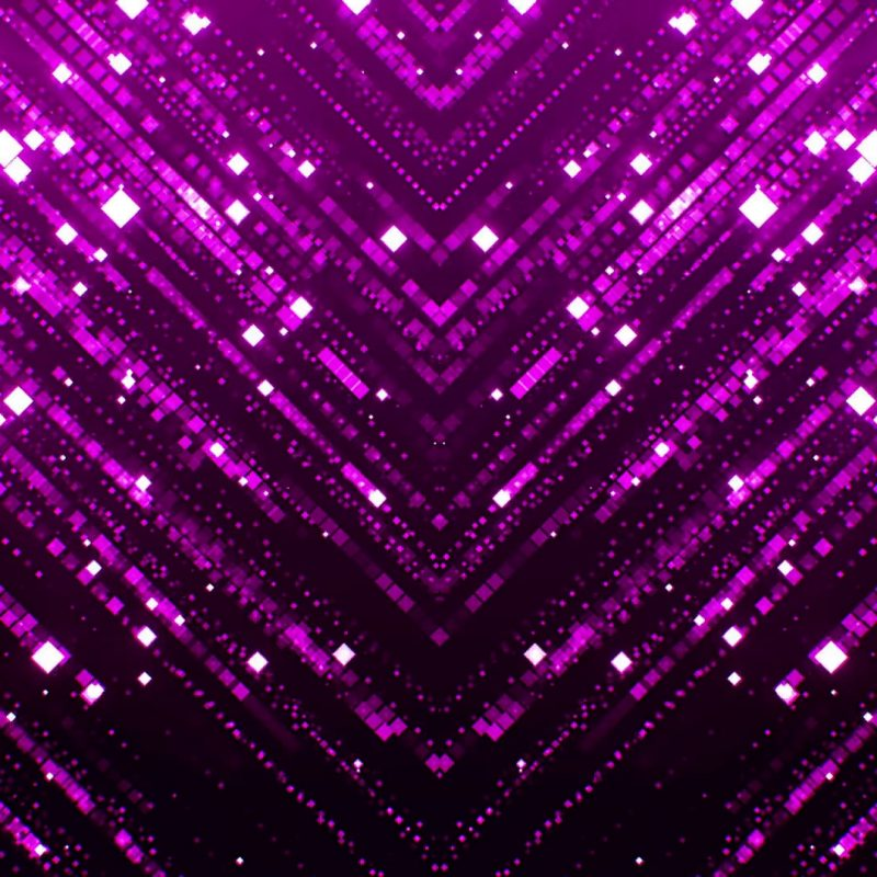 10 New Purple And Black Background FULL HD 1080p For PC Desktop 2018 free download abstract computer animated background with igniting purple lights 800x800