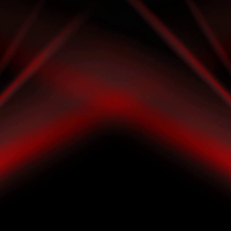 10 Best Red And Black Background Hd FULL HD 1080p For PC Background 2018 free download abstract dark animated background glow red flowing wavy stripes on 800x800