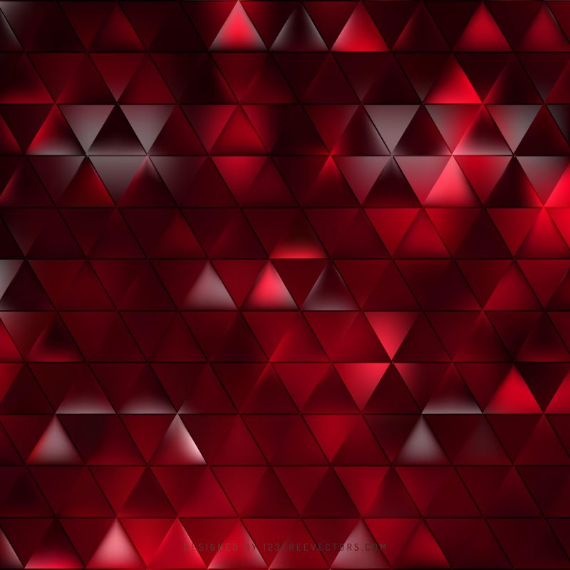 10 Latest Dark Red Abstract Background FULL HD 1920×1080 For PC Background 2021 free download abstract dark red triangle background 123freevectors 800x800