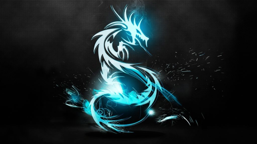 10 Best 1920X1080 Hd Wallpapers Abstract Fantasy FULL HD 1920×1080 For PC Background 2018 free download abstract dragons fantasy art digital art hd wallpaper 1024x576