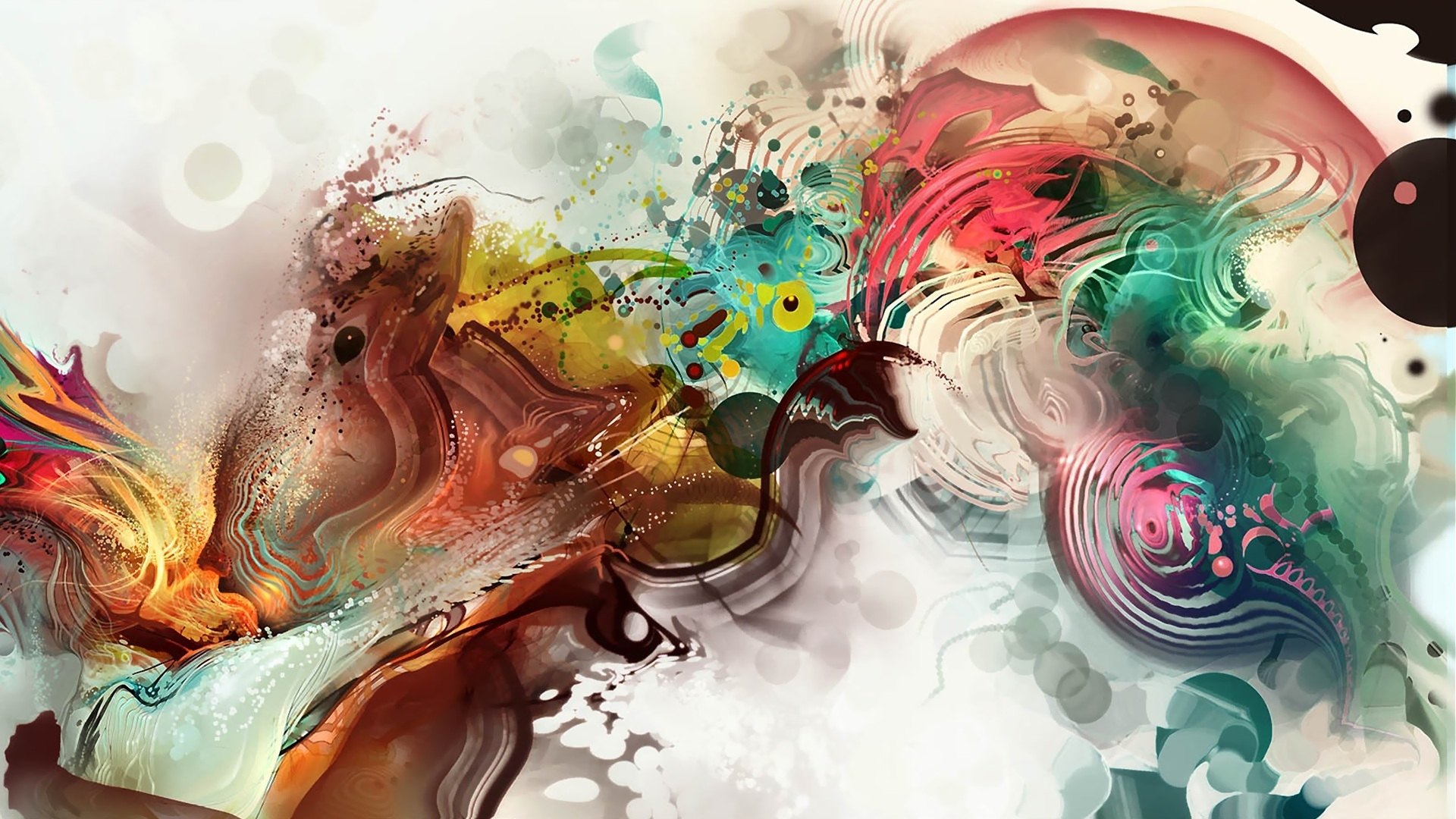abstract full hd wallpaper and background image | 1920x1080 | id:202895