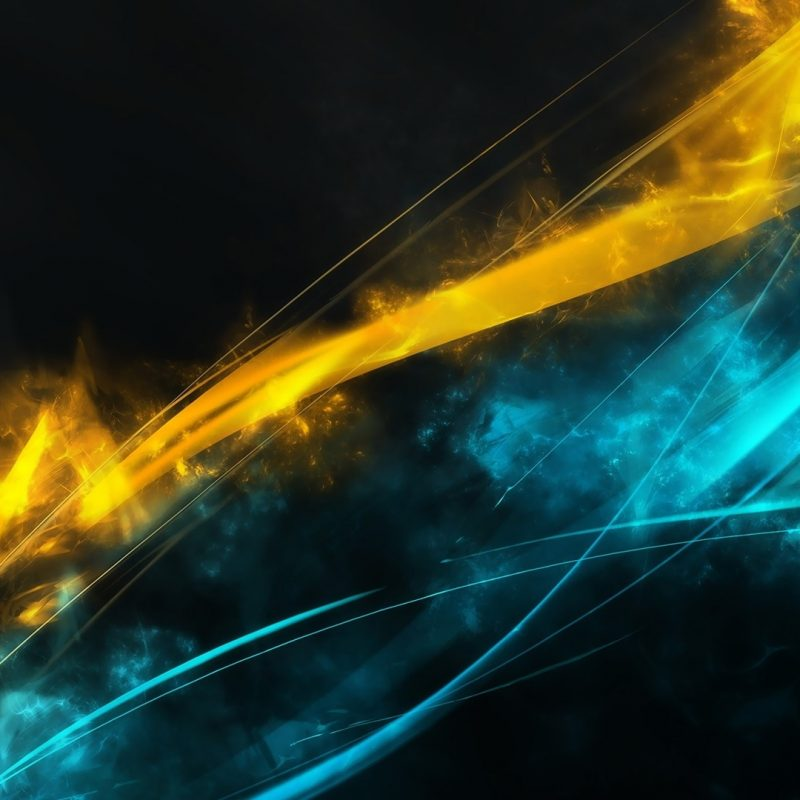 10 Latest Abstract Wallpaper 1920X1080 Hd FULL HD 1080p For PC Background 2018 free download abstract full hd wallpaper and background image 1920x1080 id462549 800x800
