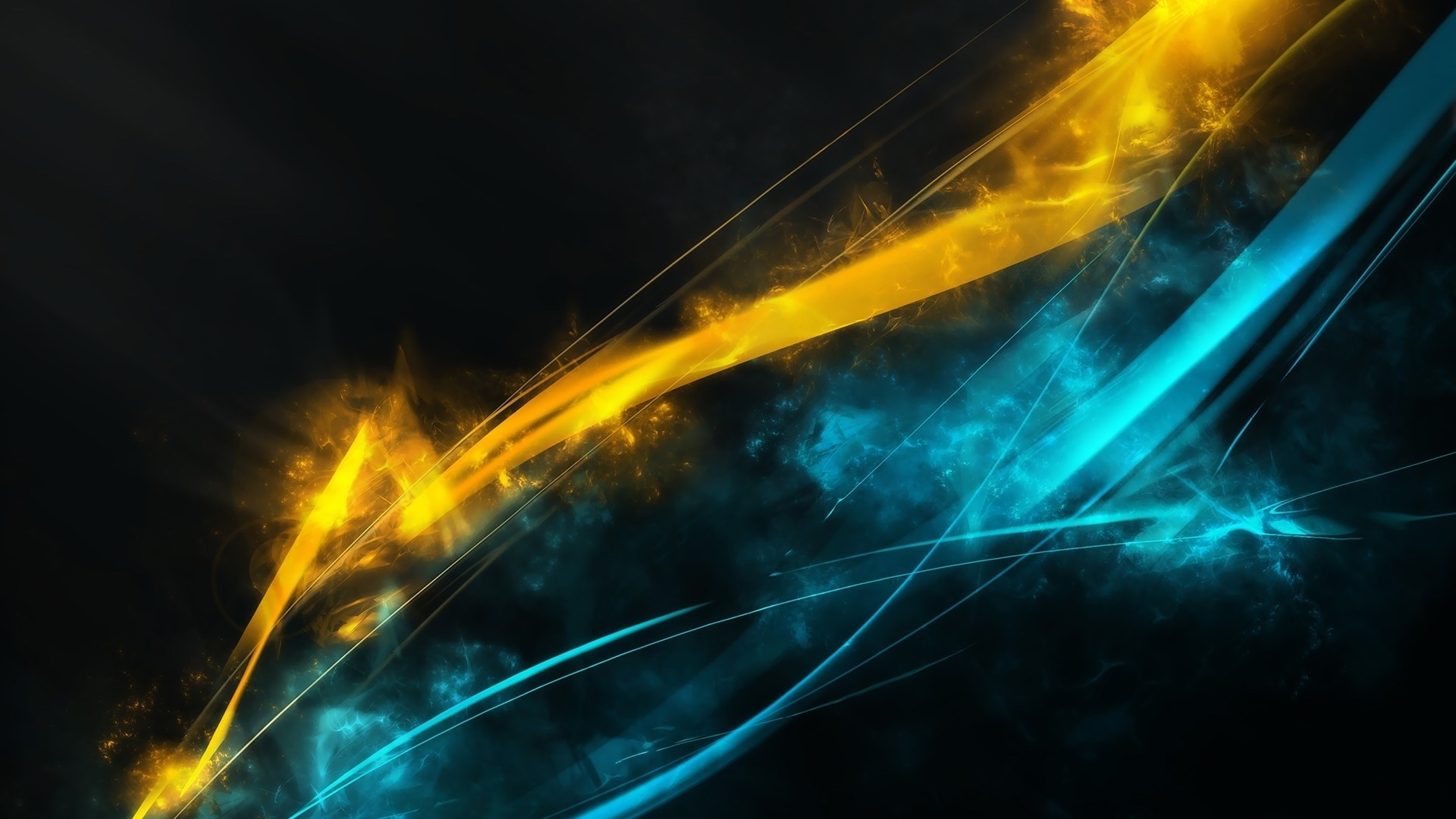 10 Latest Abstract Wallpaper 1920X1080 Hd FULL HD 1080p For PC Background