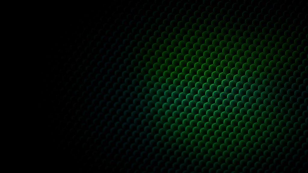 10 Best Dark Green Wallpaper Hd FULL HD 1080p For PC Desktop 2018 free download abstract green consciousness desktop wallpaper hd 1600x1000 green 1024x576