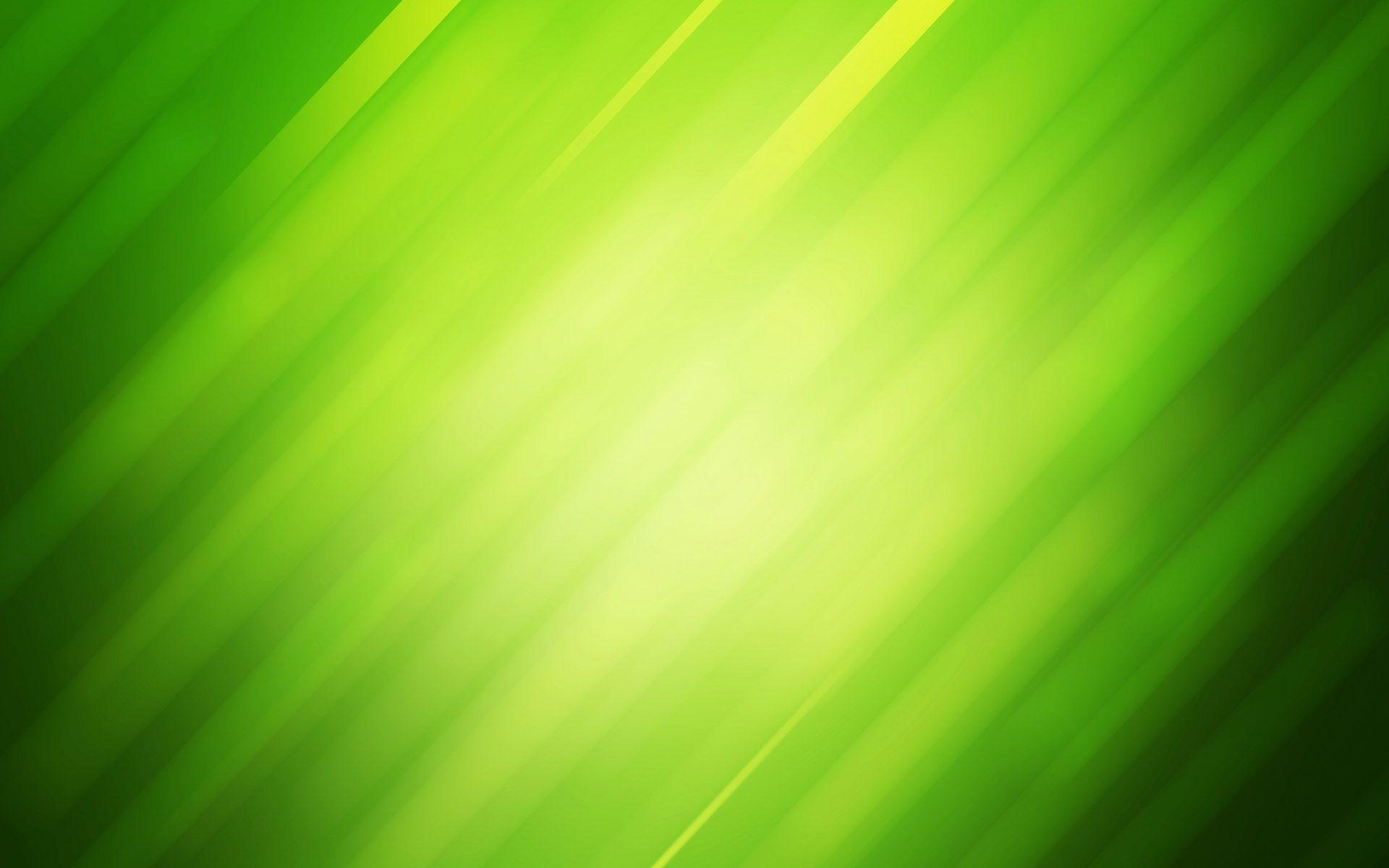 abstract green hd – background wallpaper | nature | pinterest | hd