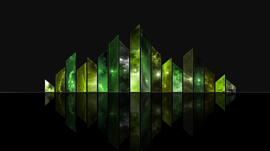 10 Best 1920X1080 Wallpapers Abstract Green FULL HD 1080p For PC Desktop 2020 free download abstract green wallpapers group with 63 items 1024x576
