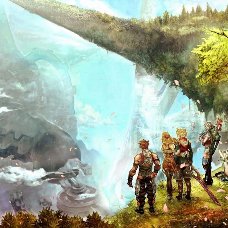 10 Top Final Fantasy Landscape Wallpaper FULL HD 1080p For PC Background 2018 free download abstract landscapes final fantasy xiii wallpaper 29849 800x800