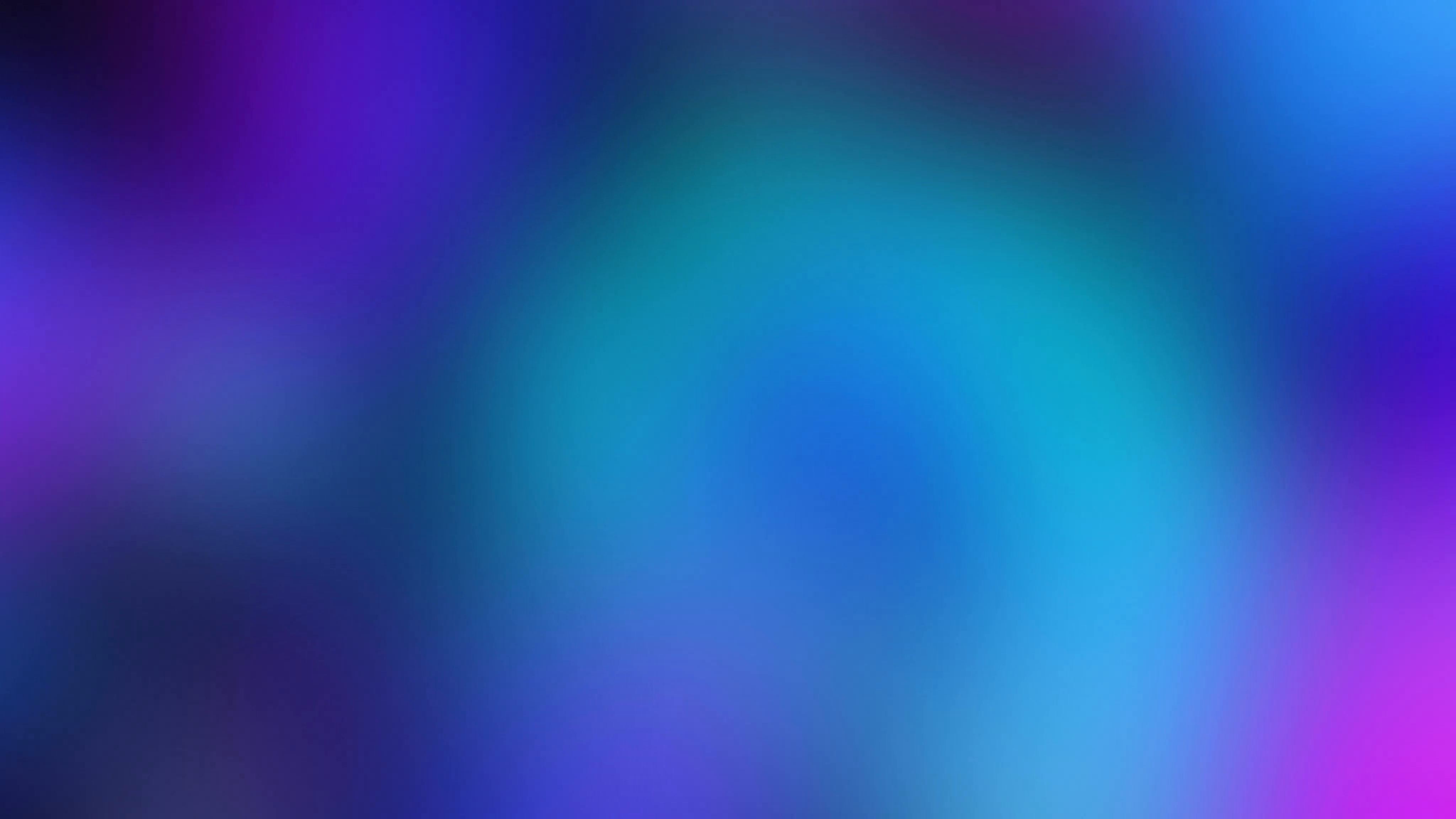 abstract motion background blue cyan purple 4k and full hd motion