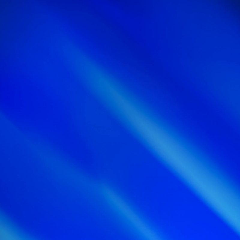 10 Latest Dark Blue Background Images FULL HD 1080p For PC Desktop 2018 free download abstract motion dark blue background 4k stock video footage 800x800