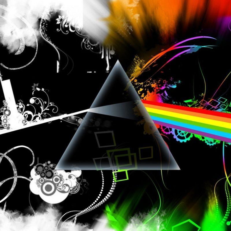 10 Top 1920X1080 Wallpapers Abstract Music FULL HD 1080p For PC Background 2018 free download abstract music pink floyd multicolor rock music the dark side of the 800x800