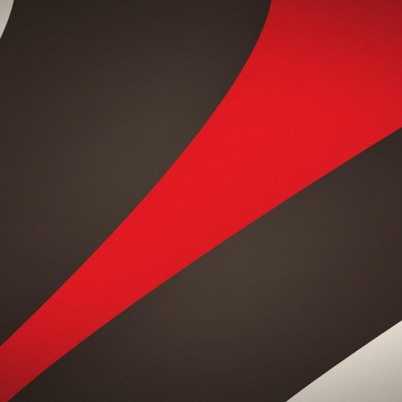 10 Latest Black And Red Background Abstract FULL HD 1920×1080 For PC Background 2018 free download abstract red black lines free ppt backgrounds for your powerpoint 800x800
