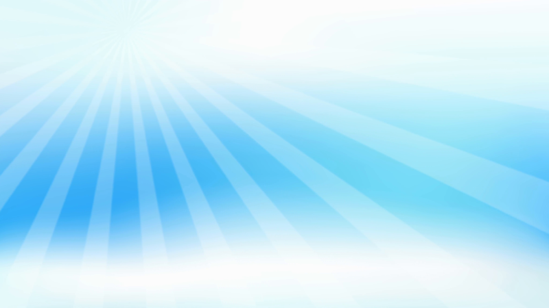 10 New Blue Sky Background Images FULL HD 1080p For PC Desktop 2018 free download abstract sunburst on gradient blue sky background loop animation 800x450