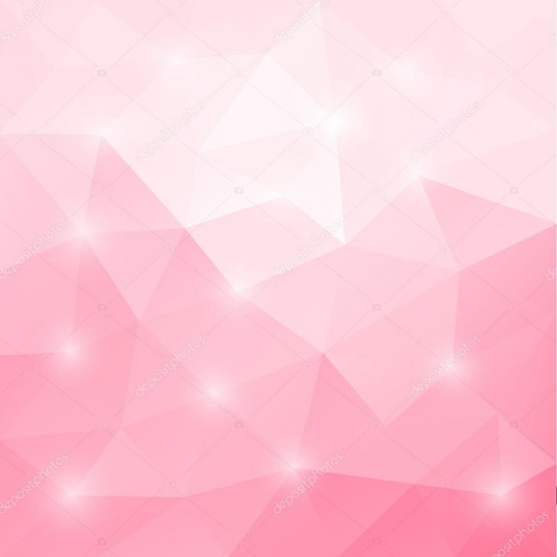 10 New Light Pink Background Images FULL HD 1920×1080 For PC Background 2018 free download abstract triangular mosaic light pink background stock vector 800x800