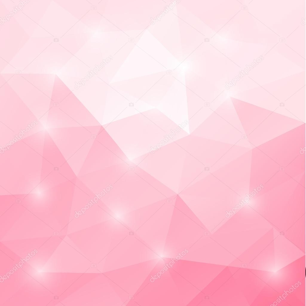 10 New Light Pink Background Images FULL HD 1920×1080 For