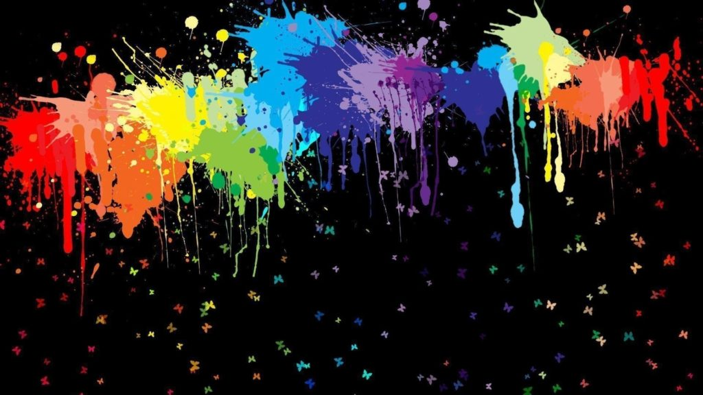 10 New Cool Hd Abstract Backgrounds 1080P FULL HD 1080p For PC Desktop 2018 free download abstract wallpaper 1080p 71 images 1 1024x576