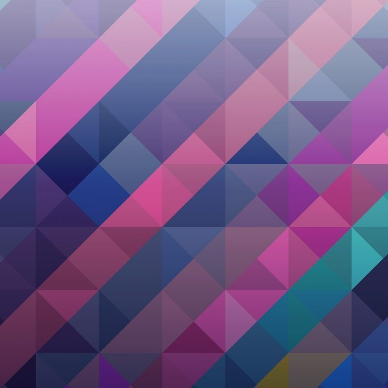 10 Most Popular Full Hd Abstract Wallpapers FULL HD 1920×1080 For PC Desktop 2018 free download abstract wallpaper for mac e29da4 4k hd desktop wallpaper for 4k ultra 800x800
