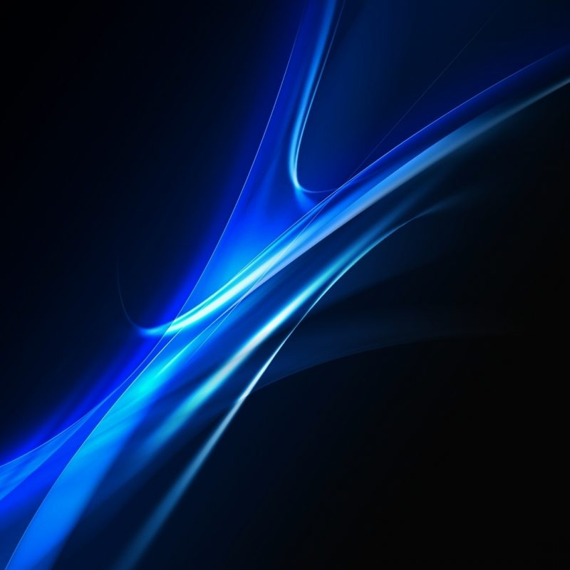 10 Top Dark Blue Abstract Wallpaper 1920X1080 FULL HD 1920×1080 For PC Background 2020 free download abstract wallpapers pictures images 800x800