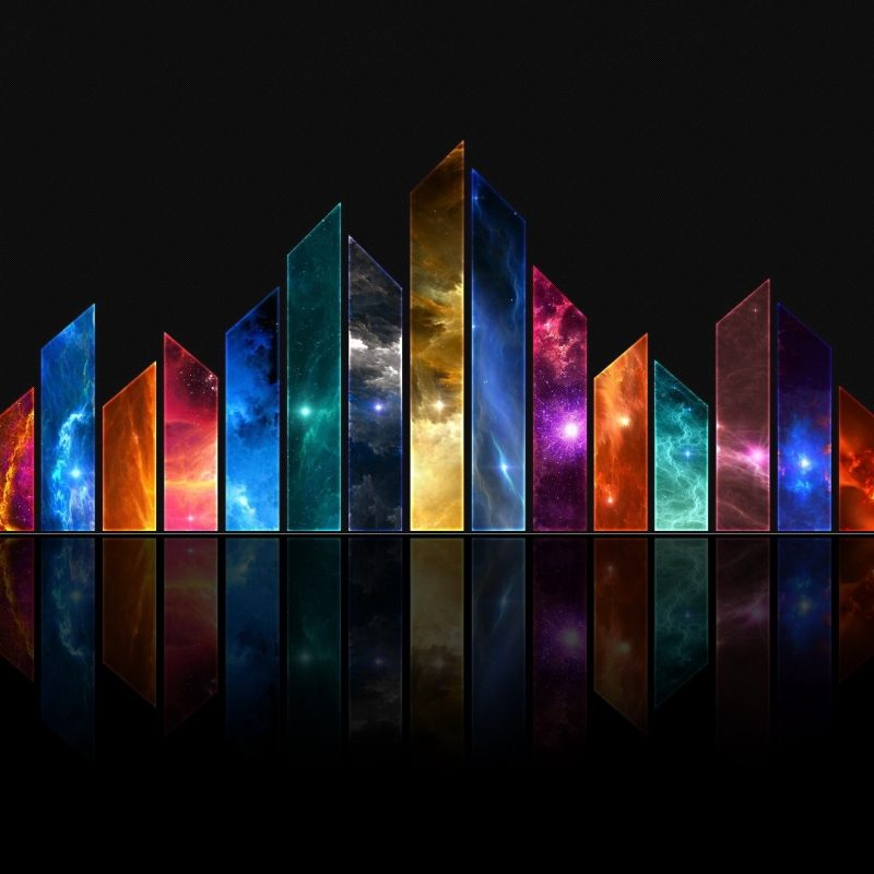 10 Latest Abstract Wallpaper 1920X1080 Hd FULL HD 1080p For PC Background 2018 free download abstract www opendesktop 800x800