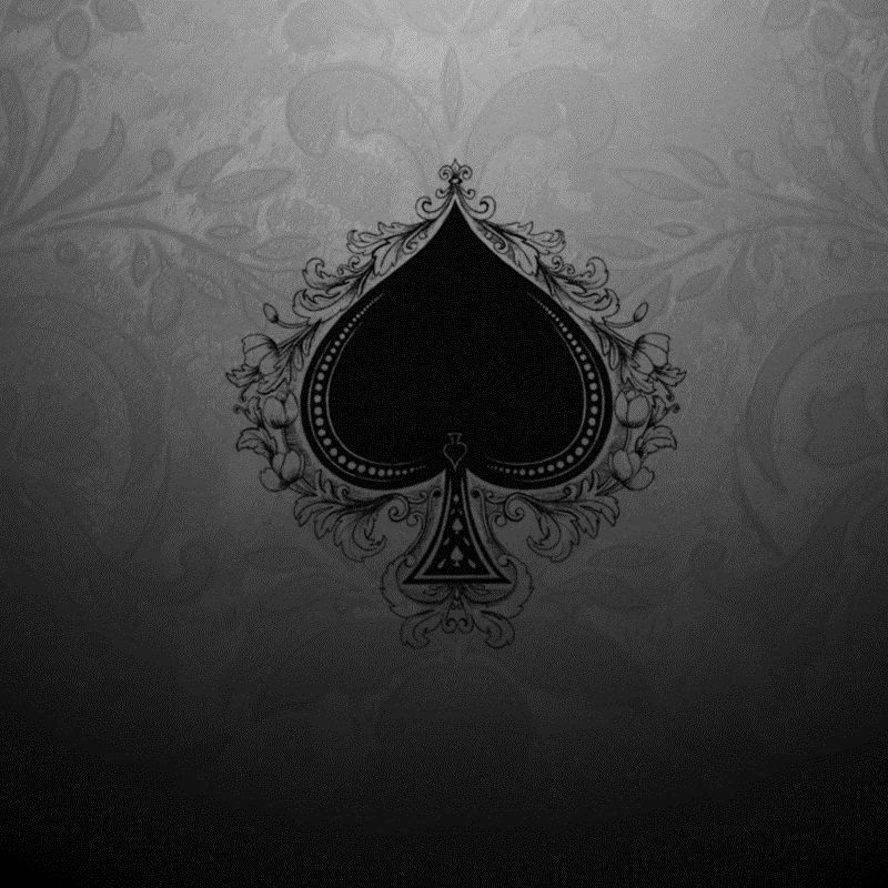 10 Latest Ace Of Spade Wallpaper FULL HD 1920×1080 For PC Background 2018 free download ace of spades wallpaper hd wallpapersafari images wallpapers 800x800