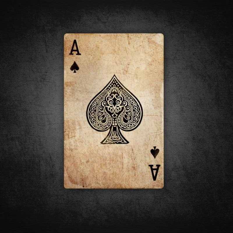 10 Latest Ace Of Spade Wallpaper FULL HD 1920×1080 For PC Background 2018 free download ace of spades wallpapers wallpaper cave 1 800x800