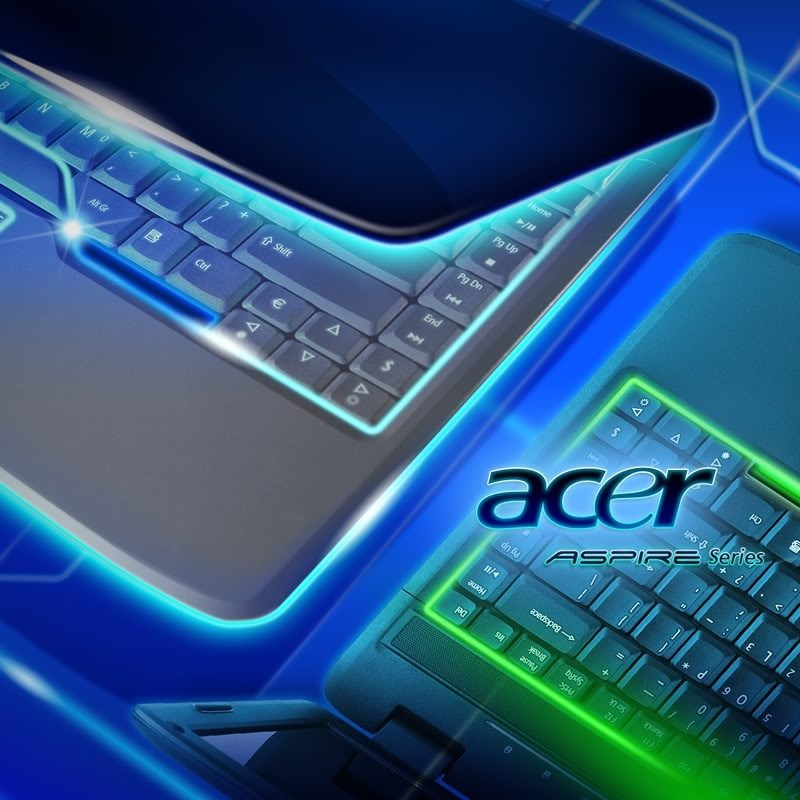 10 Best Wallpapers For Acer Laptops FULL HD 1920×1080 For PC Desktop 2018 free download acer computer wallpapers desktop backgrounds x id hd wallpapers 800x800