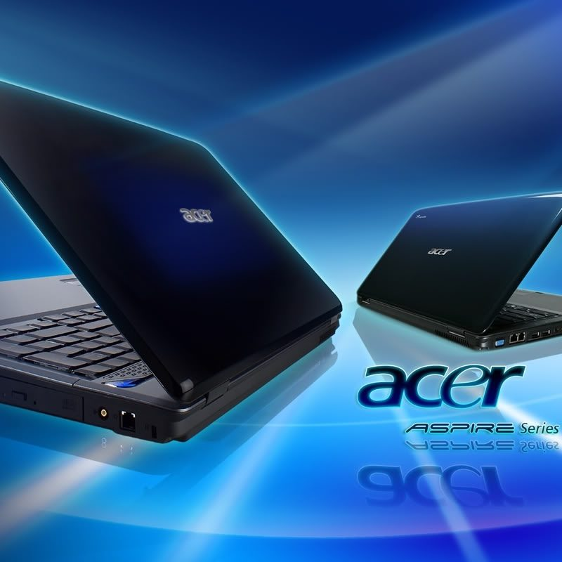 10 Best Wallpapers For Acer Laptops FULL HD 1920×1080 For PC Desktop 2018 free download acer desktop wallpapers group 79 800x800