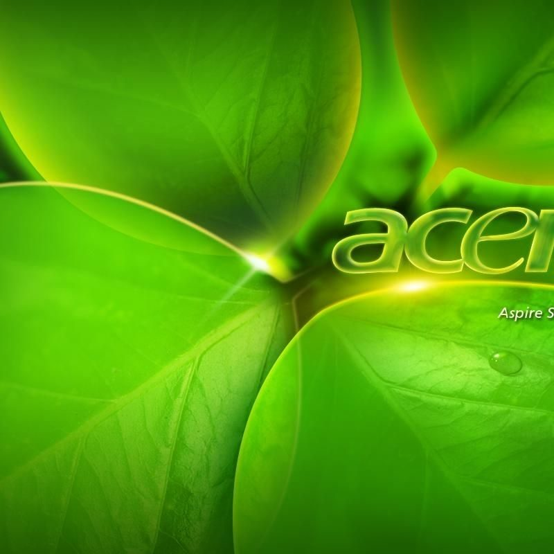 10 Best Wallpapers For Acer Laptops FULL HD 1920×1080 For PC Desktop 2018 free download acer logo wallpapers backgrounds top rated images free download 800x800