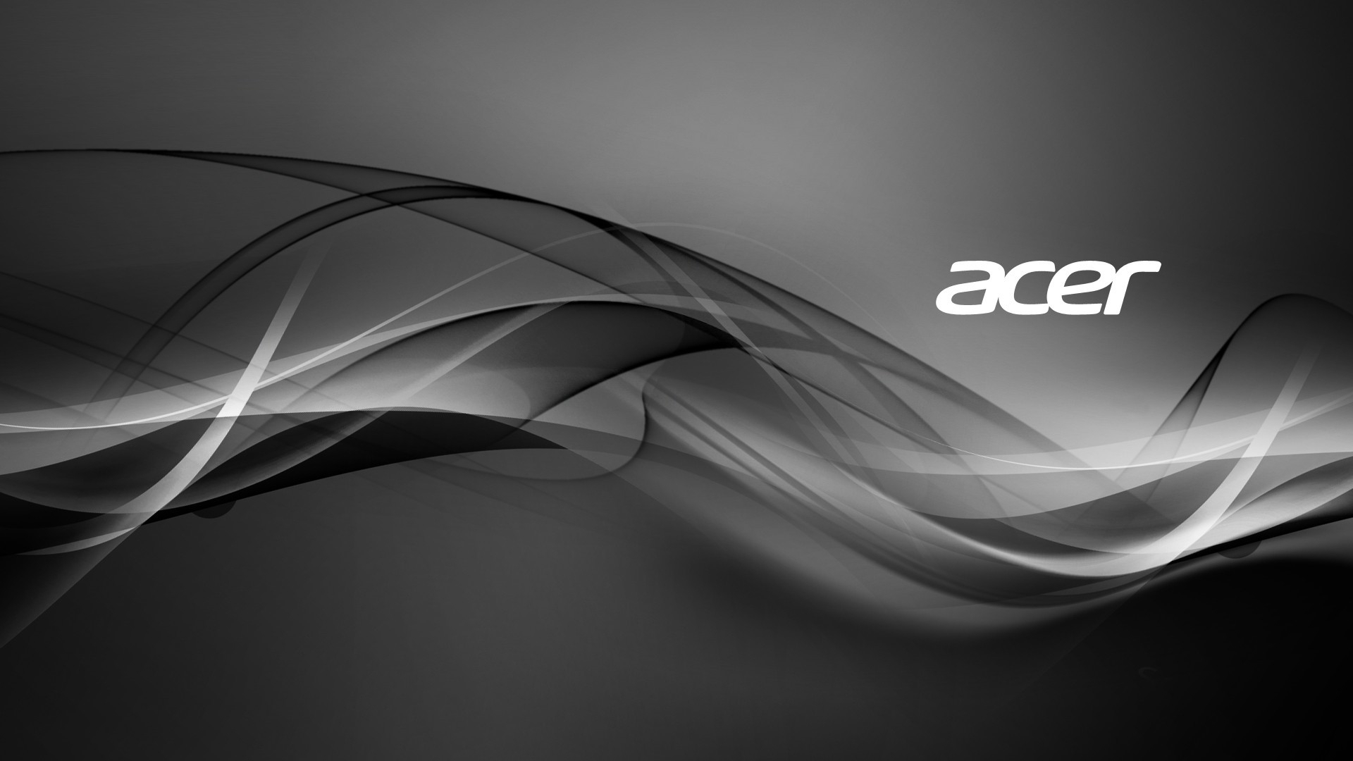 acer wallpaper 1080p hd 1920x1080 (64+ images)
