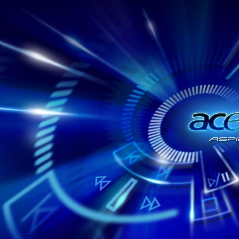 10 Best Wallpapers For Acer Laptops FULL HD 1920×1080 For PC Desktop 2018 free download acer wallpaper hd pixelstalk 800x800
