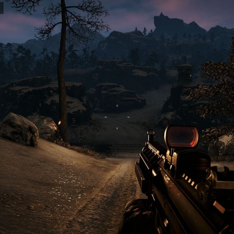 10 Best Far Cry 4 Pictures FULL HD 1920×1080 For PC Background 2020 free download acheter far cry 4 uplay 800x800