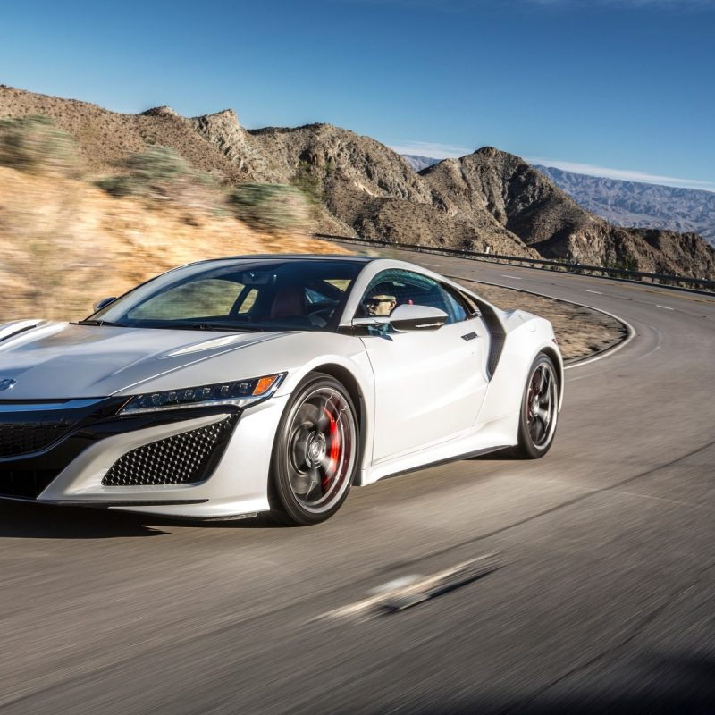10 Most Popular 2017 Acura Nsx Wallpaper FULL HD 1920×1080 For PC Background 2018 free download acura nsx 2017 prix moteur specifications techniques completes 800x800