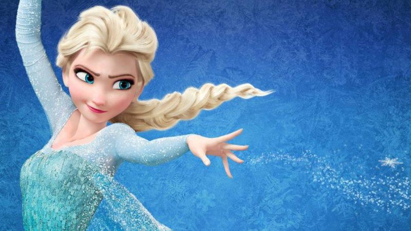 10 Latest Imagen De Frozen FULL HD 1920×1080 For PC Desktop 2020 free download acusan a disney de plagiar sueltalo de frozen as 800x450