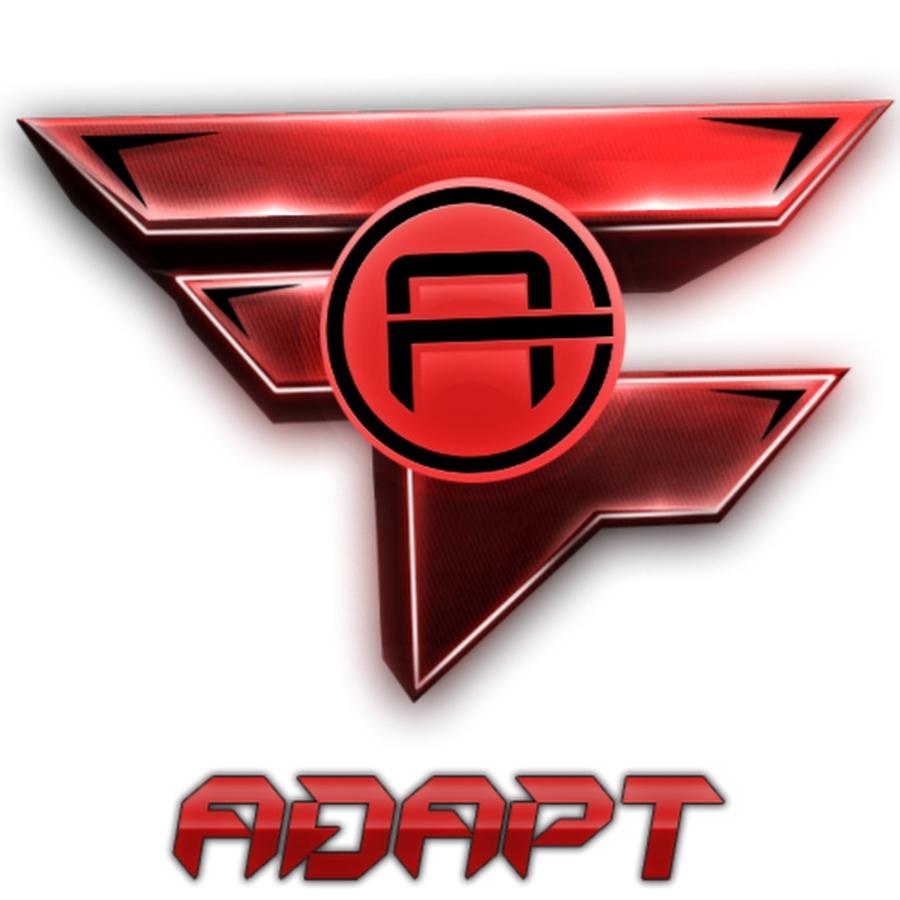 adapt ❤ ❤ | faze | pinterest