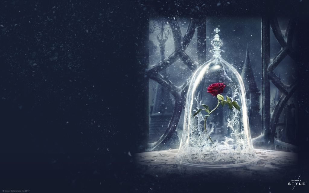 10 Most Popular Beauty And The Beast Desktop Wallpaper FULL HD 1920×1080 For PC Desktop 2018 free download add some magic to your devices with these beauty and the beast 1024x640
