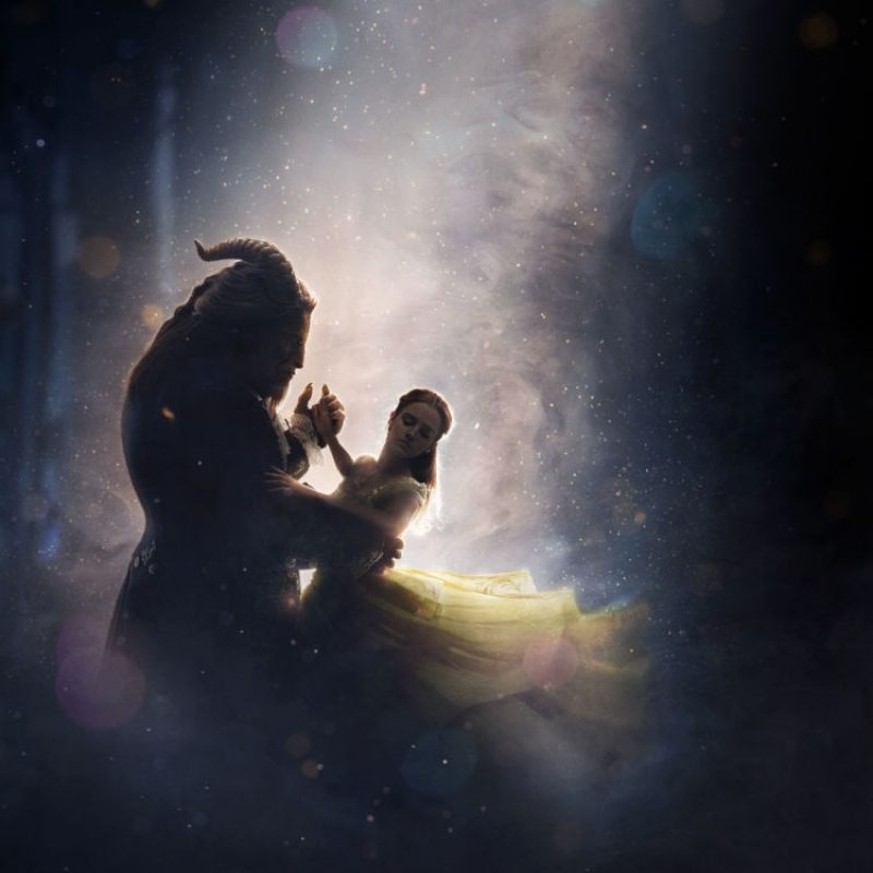 10 Latest Beauty And The Beast Wallpapers FULL HD 1080p For PC Background 2018 free download add some magic to your devices with these beauty and the beast 3 800x800