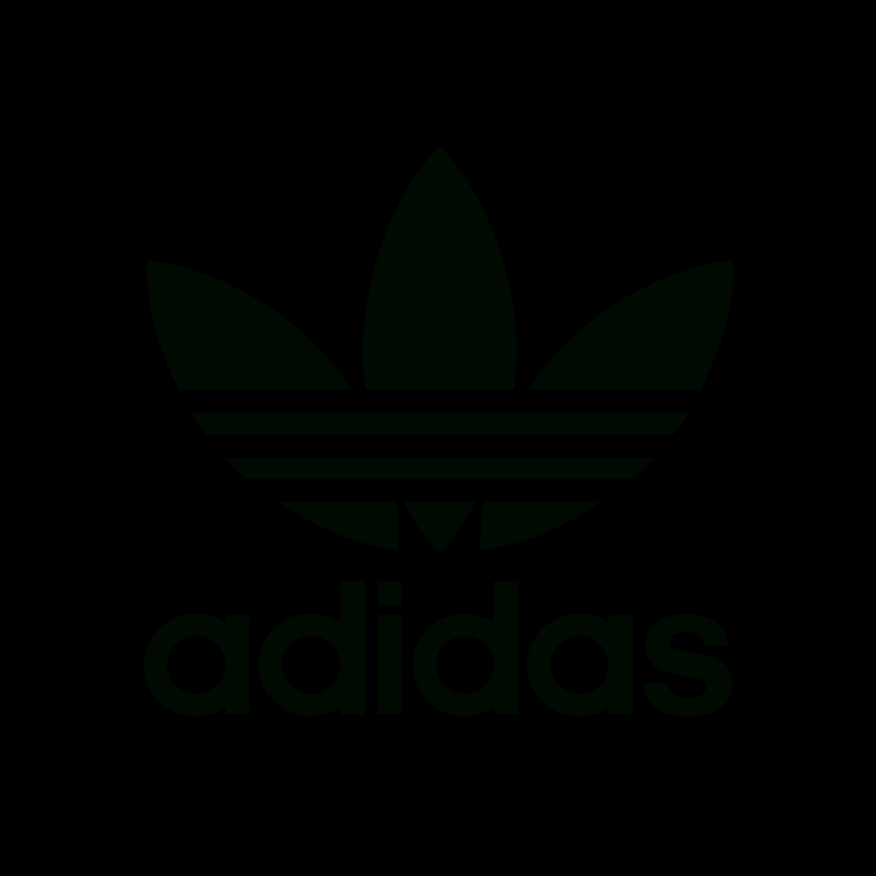 10 Most Popular Imagenes De Adidas FULL HD 1920×1080 For PC Desktop 2020 free download adidas 800x800