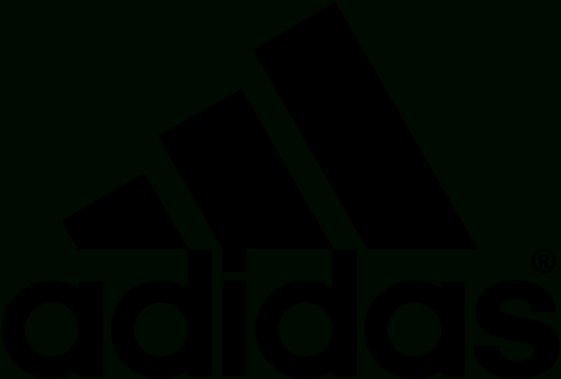 10 Most Popular Imagenes De Adidas FULL HD 1920×1080 For PC Desktop 2018 free download adidas ag alleaktien 800x541