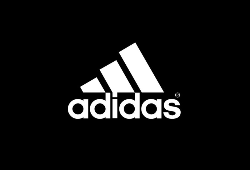 10 Most Popular Imagenes De Adidas FULL HD 1920×1080 For PC Desktop 2020 free download adidas el monstruo de las tres rayas tentulogo 800x544