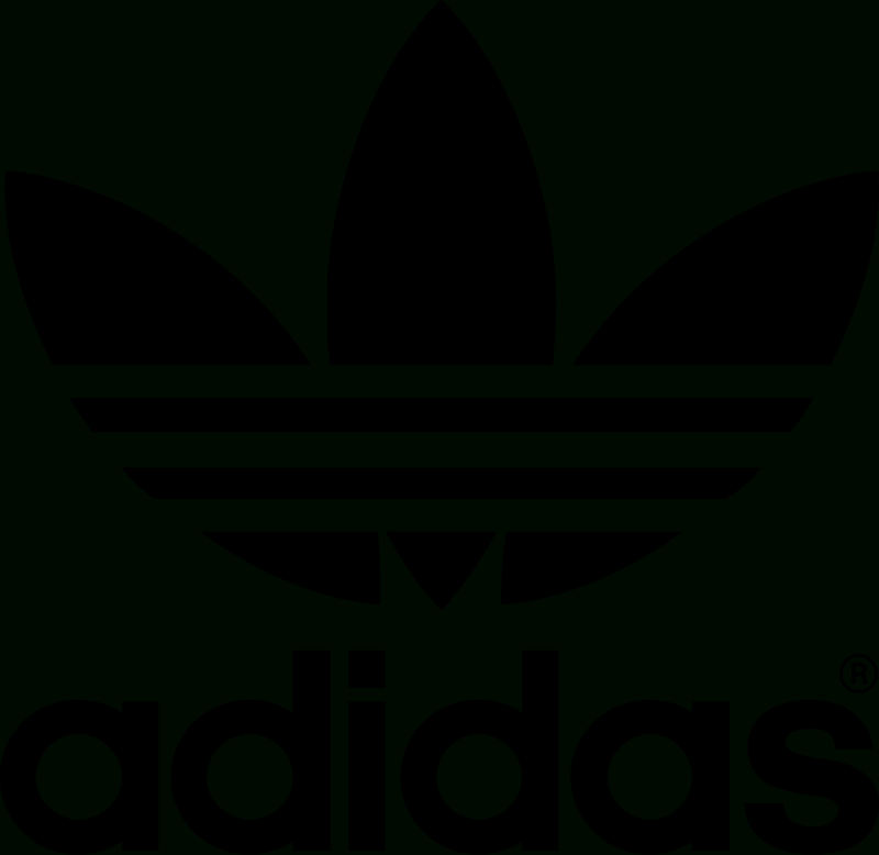 10 Most Popular Imagenes De Adidas FULL HD 1920×1080 For PC Desktop 2020 free download adidas kademo 800x778