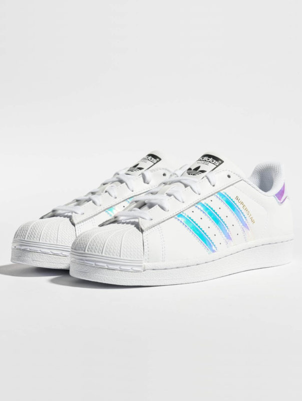 10 Most Popular Imagenes De Adidas FULL HD 1920×1080 For PC Desktop 2020 free download adidas originals sneaker superstar in weis 221038 603x800