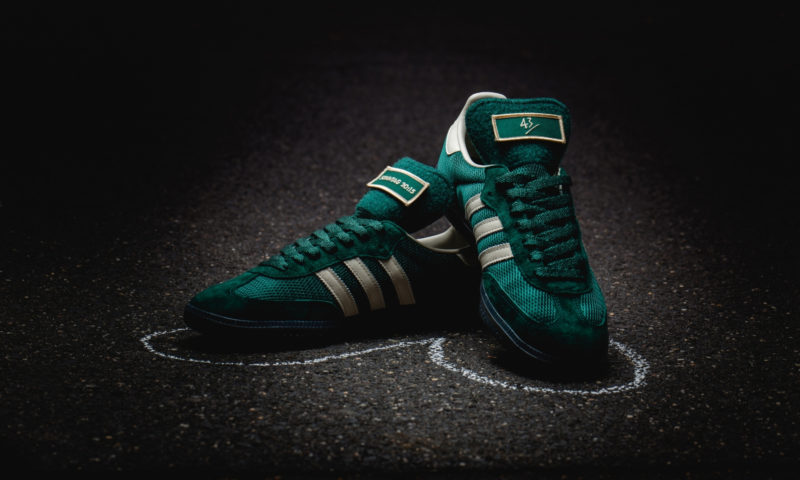 10 Most Popular Imagenes De Adidas FULL HD 1920×1080 For PC Desktop 2020 free download adidas samba lt sonntag 2015 b44674 43einhalb sneaker store 800x480