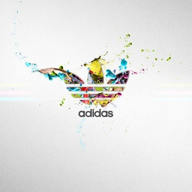 10 Top Nike And Adidas Wallpaper FULL HD 1920×1080 For PC Background 2018 free download adidas wallpaper nike air max jr dates de liberation 1366x768 800x800