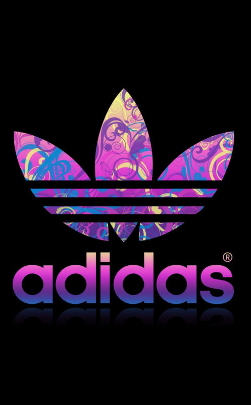 10 Most Popular Imagenes De Adidas FULL HD 1920×1080 For PC Desktop 2018 free download adidasmy favorite brand trayc freeman running shoes adidas 497x800