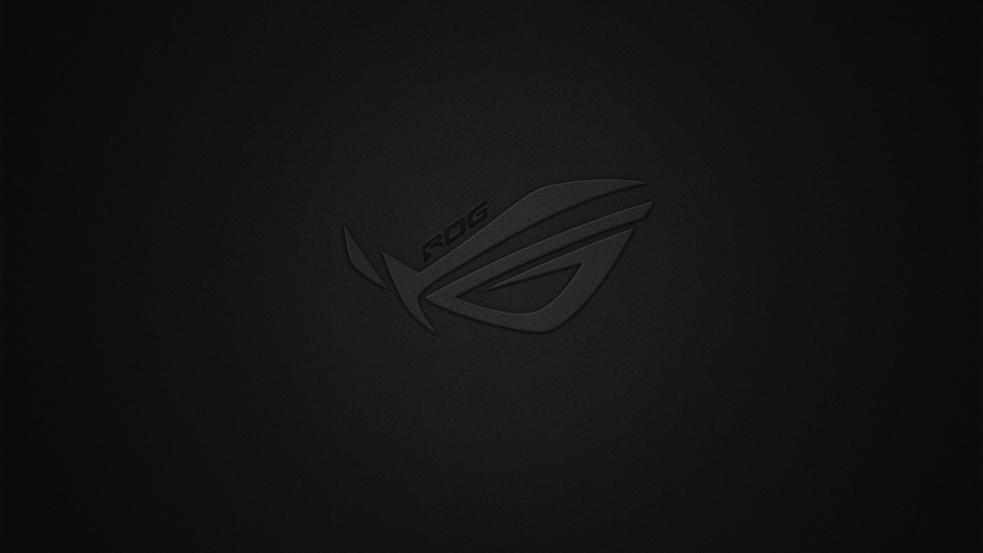 10 new rog wallpaper hd 1920x1080 full hd 1080p for pc background