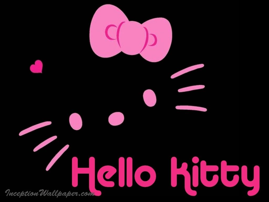 10 New Hello Kitty Desktop Backgrounds FULL HD 1080p For PC Desktop 2020 free download adorable hello kitty wallpaper for desktop 18 diariovea 1024x768