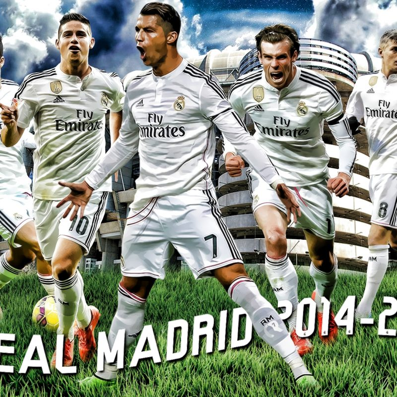 10 Most Popular Real Madrid Wallpaper 2015 FULL HD 1920×1080 For PC Desktop 2018 free download adorable real madrid 2016 pictures real madrid 2016 wallpapers 49 800x800