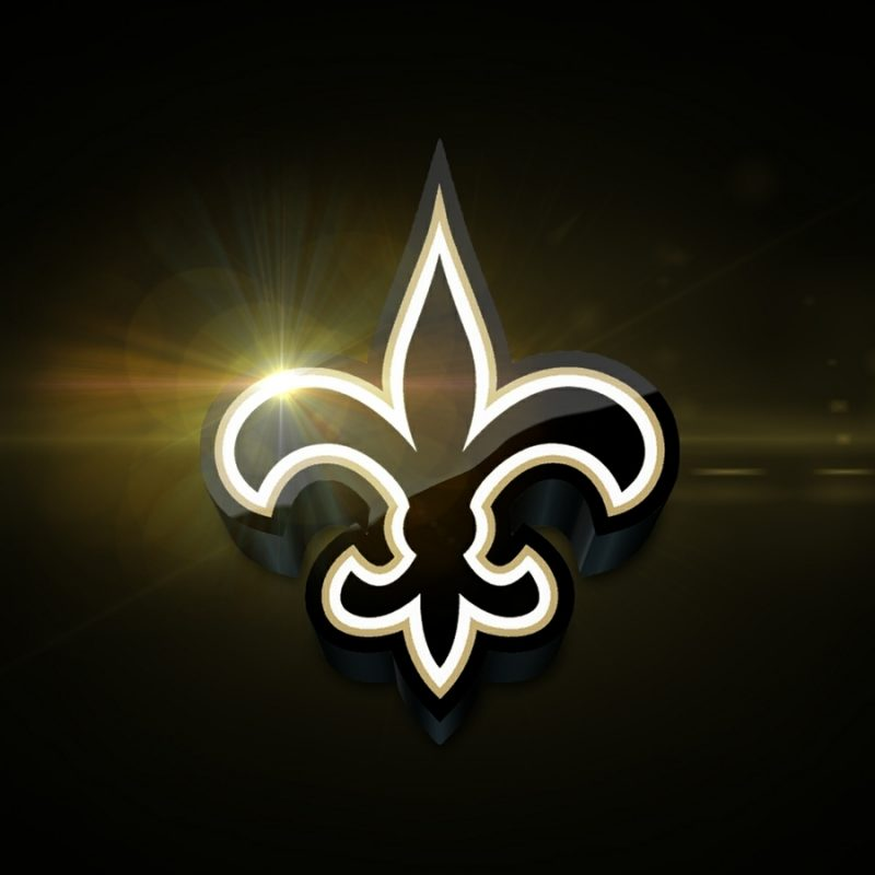 10 Top New Orleans Saints Background FULL HD 1080p For PC Desktop 2020 free download adrian peterson to the saints kzwa 104 9 fm 800x800