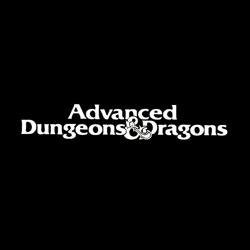 10 Top Advanced Dungeons And Dragons Wallpaper FULL HD 1920×1080 For PC Desktop 2018 free download advanced dungeons and dragonsendor43 on deviantart 800x800