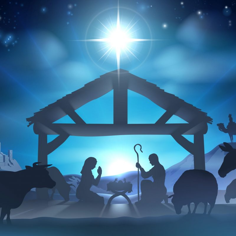 10 Latest Nativity Scene Wallpaper Screensaver FULL HD 1920×1080 For PC Background 2018 free download advent christmas time nativity scene bestwallsite 800x800