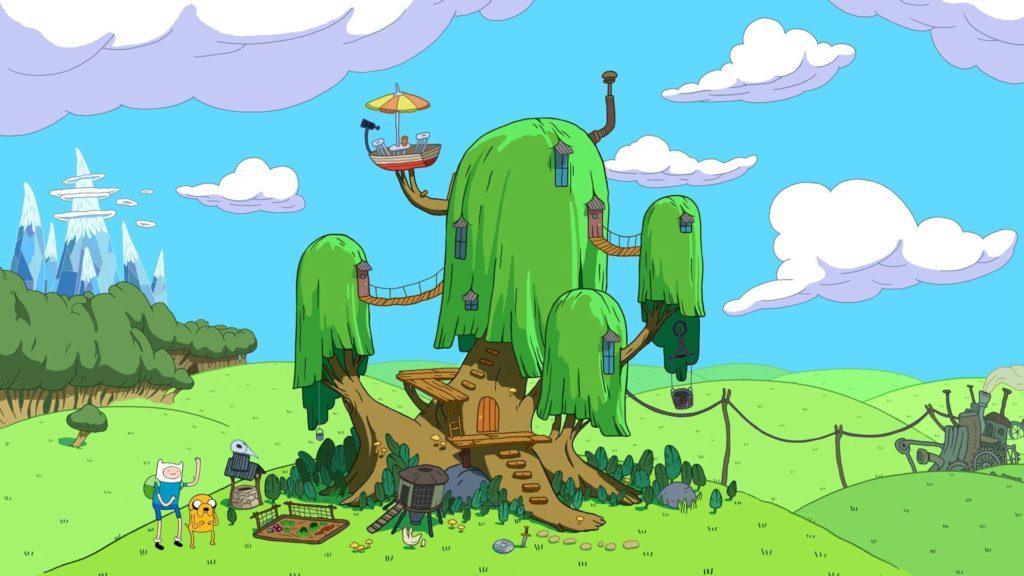 10 Top Adventure Time Desktop Background FULL HD 1080p For PC Background 2018 free download adventure time cartoons wallpaper 728366 wallbase cc 1024x576